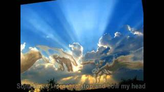 Watch Lonestar Hey God video