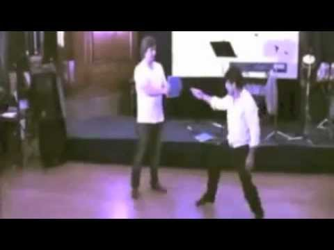 Master Ehsan Shafiq 2010 Live Performance