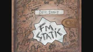 Watch Fm Static The Unavoidable Battle Of Feeling On The Outside video