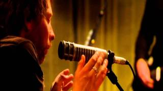 Watch Radiohead 15 Step video