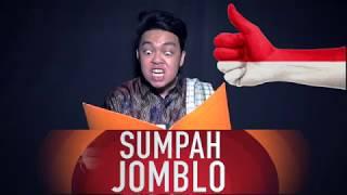 SUMPAH JOMBLO (Jomblo Supreme)  - Bangpen