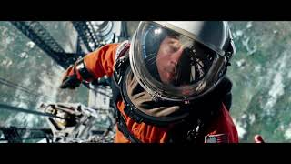 Ad Astra | Fight – Now on Digital | 20th Century Fox