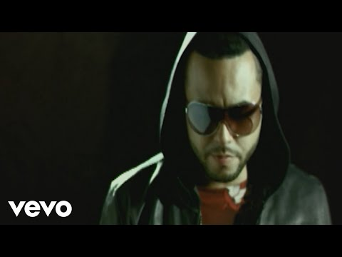 Tony Dize feat. Plan B - Solos