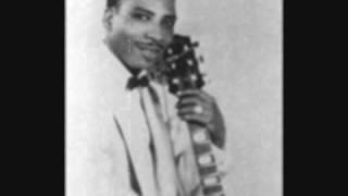 Watch Tbone Walker Long Skirt Baby Blues video