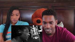 WRETCH 32 AVELINO FIRE IN THE BOOTH [FATIM THEDREAM]