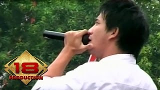 Marvells - Jatuh Cinta   (Live Konser Mataram 28 April 2008)