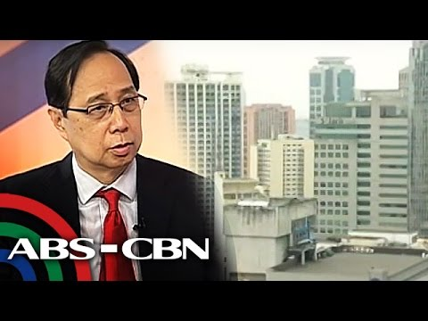 Can PH economy achieve inclusive growth?