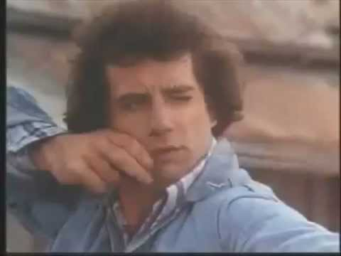 The Dukes of Hazzard - opening theme