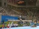 Olympic Champions - Athens 2004 Beam - Catalina Ponor Video