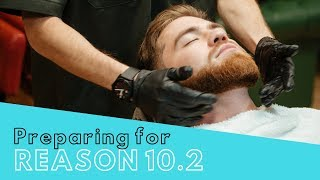 Getting Ready For Reason 10.2 (How to install Propellerhead Software Reason 10.2)