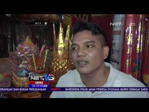 download lagu Permintaan Kertas Bakar Kim Cua Meningkat - NET 5 gratis