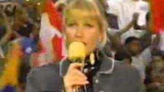 Vídeo 73 de Xuxa