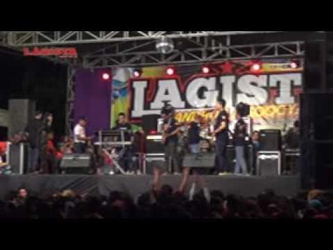 Download Lagu jaran goyang minusone LAGISTA live wonosalam jombang MP3 Free