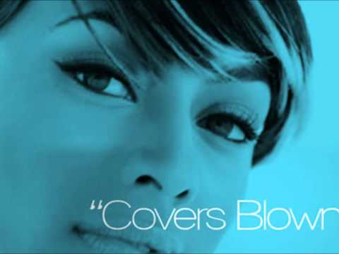 Timbaland - Covers Blown