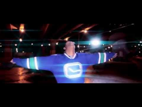 0 NHL Lockout: What are your favourite NHL fan videos?