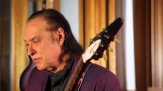 download lagu Dave Davies Of The Kinks Interview gratis