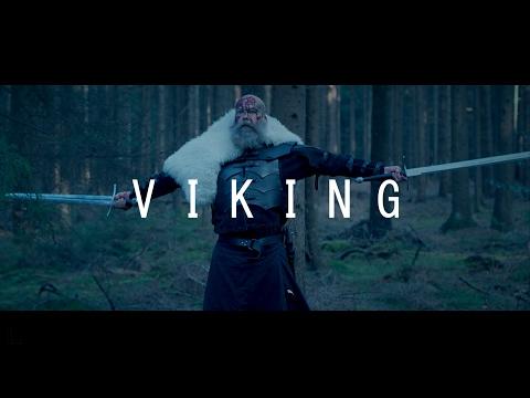 VIKING (2017)