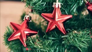Nhạc Giáng Sinh Hải Ngoại 2017 || Merry Christmas ||  Noel ấm áp