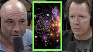 Joe Rogan | What Everyone Gets Wrong About Quantum Physics w/Sean Carroll