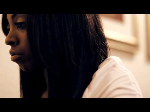Bosta B Ft. Lauren Powell About Us [Alabama Unsigned Artist]