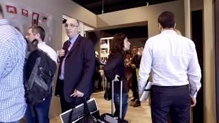 PROTEK - Salone del Mobile 2017