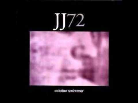 Jj72 - Guidance