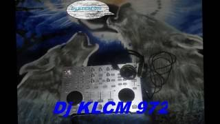 Dj KLCM 972(25.09.14)_   Mix KOMPA Direct live Nvo + Retro 2e Session PERFORMANCE