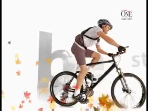 One Health - 11 3357.8000  www.celebrecorretora.com.br