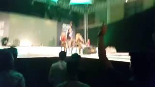 Live concert Bangla Mentalz.by Emdad 01711124432