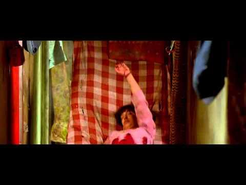 Khoya Khoya Chand(Shaitan) in HD