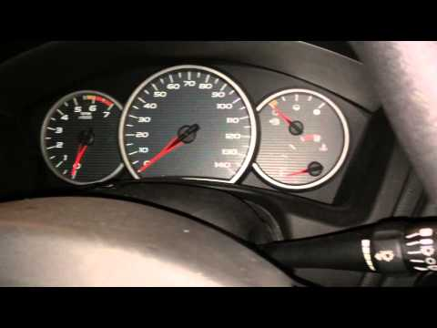 GM Ignition Switch Recall Explained