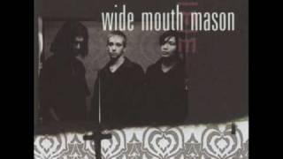 Watch Wide Mouth Mason Corn Rows video