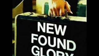 Watch New Found Glory Taken Back By You video
