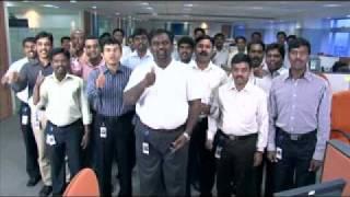 Business Unit Video - Harsco Industrial