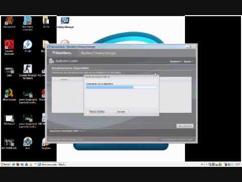 Como Formatear Un Computador Fase 1 BackUp  How To Save Money And Do