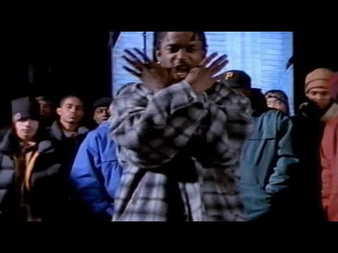 Nine - Any Emcee