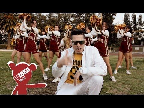 Jamsha El PutiPuerko El Club De Cochofles official video