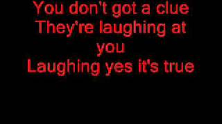 Watch Head Automatica Laughing At You video