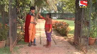 Baal Veer - Episode 320 - 9th December 2013