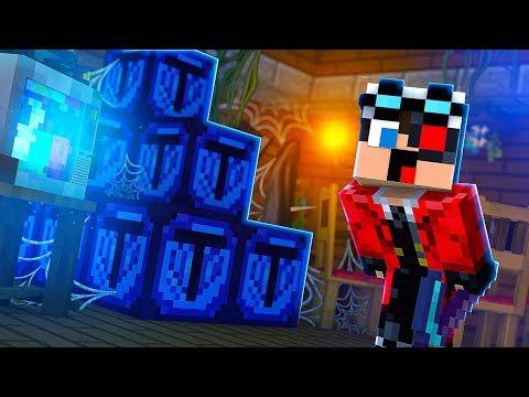 АВТОР КАРТЫ СДЕЛАЛ ДЛЯ НАС ЛОВУШКИ! У КОГО ДЛИННЕЕ СТОЛБ?! Minecraft