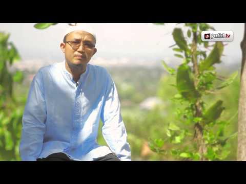 Ceramah Singkat Islam: Gembira Dan Sedih Bagi Seorang Mukmin - Ustadz Aris Munandar