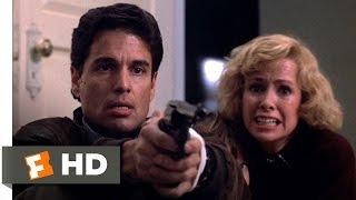 Child's Play (1988) - Chucky Dies Scene (12/12) | Movieclips