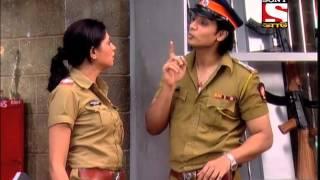 FIR - (Bengali) - Episode 3