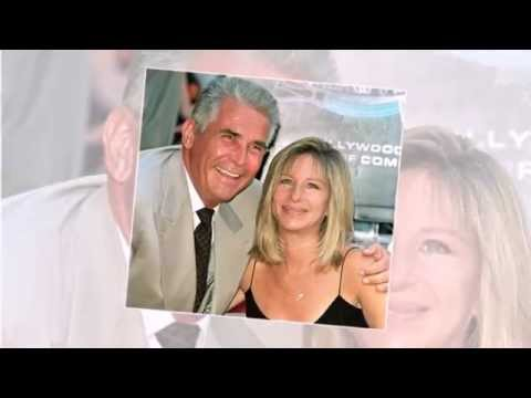 Barbra Streisand - IF YOU EVER LEAVE ME (Duet with Vince Gi
