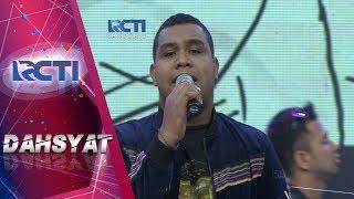 download lagu Dahsyat - Andmesh Kamaleng Jangan Rubah Takdirku 19 Oktober gratis
