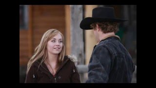 More Heartland Pictures.wmv