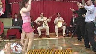 Download Lagu Güdüllü Ergün - Yılana Bak Gratis STAFABAND