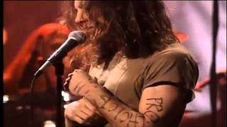 Watch Pearl Jam Porch video