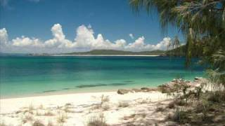 Watch Fonzerelli Dreamin Of A Hot Summers Night video