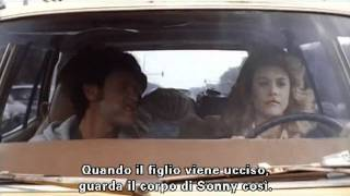 Harry ti presento Sally (scene tagliate sub ita) 01